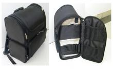 MAKEUP ARTIST BACKPACK DPB-0022